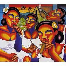 arte de cuba cuban art