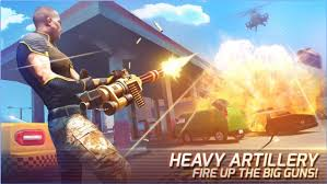 gangstar vegas apk gangstar vegas apk version v7 3 0 apk for android