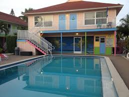 palm terrace resort fort myers beach fl booking com