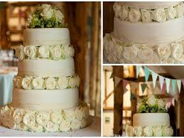 wedding cake essex boo cakes wedding cakes in essex and suffolk