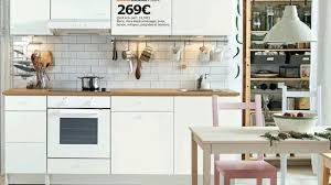 ikea prix cuisine cuisine ikea blanche model de cuisine ikea finest cuisine blanche