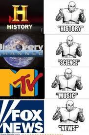 Meme Blender - dr evil image humor satire parody mod db