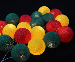 String Lights Balls by Compare Prices On Cotton Ball Fairy Online Shopping Buy Low Price