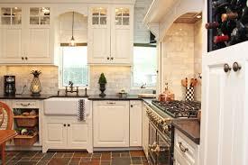 Kitchen Cabinet Update Updating Kitchen Cabinets 25 Best Ideas About Painted Kitchen