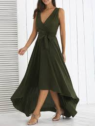 maxi dresses uk maxi dresses womens fashion dresses shopping dresses tops