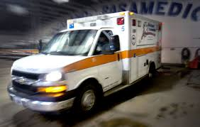 city ems service plans to bill new charge for on scene care