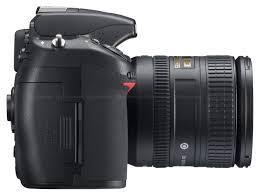 nikon d90 manual video nikon introduces d300s with hd video recording digital