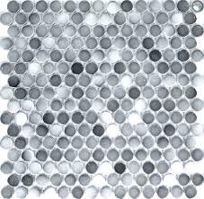 bathroom wall tiles designs tiles decorative mosaic tile designs mosaic adhesive decorative