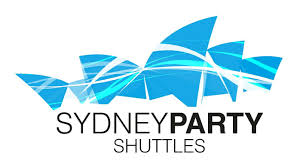 party bus logo weddings u2022 sydney party shuttles 13 67 seat party buses sydney