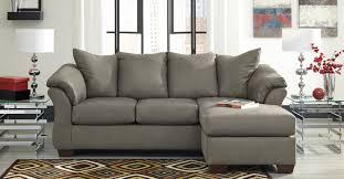 Corduroy Sectional Sofa Small Sectional Sofa Ashley Furniture Okaycreations Net