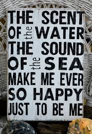 119 best beach signs images on pinterest wooden signs beach