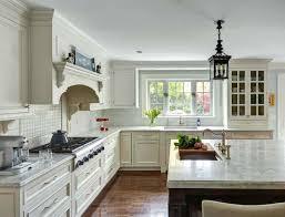 2014 Kitchen Ideas Decoration Interior Design Kitchens