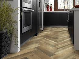 Shaw Carpet Hardwood Laminate Flooring Independence 6x36 Room View Flooring Pinterest Stone Walls
