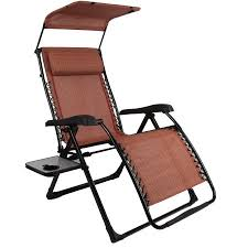 Big Chair Auto Repair Mainstays Extra Large Zero Gravity Chair With Side Table And