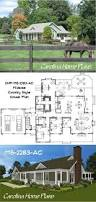122 best open floor plans images on pinterest open floor plans