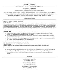 database administrator resume objective resume format objectives of resume career objective resume free examples of good resume objective statements jianbochen com objective of a resume