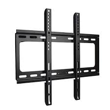 Triple Monitor Wall Mount Compare Prices On Monitor Mounting Bracket Online Shopping Buy