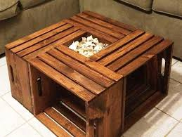 Rustic Coffee Table With Wheels Rustic Coffee Table Cabinets Beds Sofas And