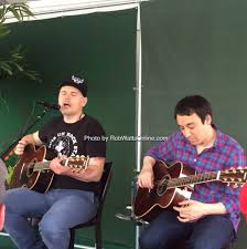 The Smashing Pumpkins Cherub Rock Acoustic by Smashing Pumpkins U2013 Oceanviewpress
