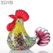 Animal Ornaments Compare Prices On Glass Ornaments Animals Online Shopping Buy Low