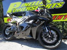 honda 600rr 2007 honda cbr 600rr in florida for sale used motorcycles on