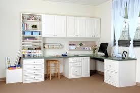 elvarli 3 sections white width 80 4 depth 21 5ikea desk storage