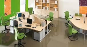 fourniture de bureau lyon bureau open space et ergonomique villefranche lyon cbi diffusion