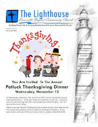 thanksgiving dinner invitations new thanksgiving birthday invitation birthday ideas thanksgiving