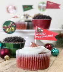 easy printable cupcake decorating ideas harry u0026 david field notes