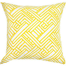 Home Decor Throw Pillows 292 Best My Polyvore Finds Images On Pinterest Home Home