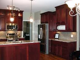 kitchen cabinets portland oregon kitchen cabinet portland large size of kitchen cabinets awesome