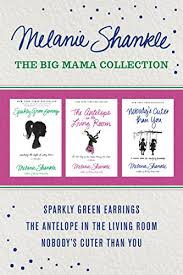 sparkly green earrings the big collection sparkly green earrings the antelope in