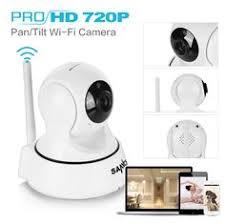 interior home surveillance cameras ip teardown interior ip