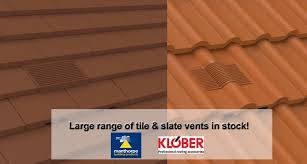 Tile Roofing Supplies About Roofing Supplies Roofing Materials Roof Tiles