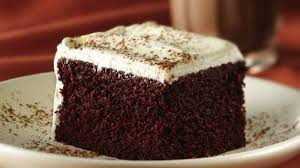gluten free birthday cake gluten free birthday cake recipes bettycrocker intended for