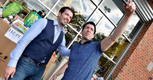 Apply To Be On Fixer Upper by Property Brothers U0027 Returns To Film In Westchester