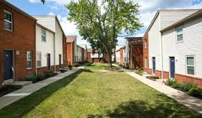 3 bedroom apartments in westerville ohio 3 bedroom apartments in columbus ohio iocb info