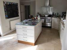 island kitchen units kitchen island unit ebay