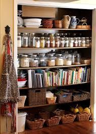 Best Storage Ideas Images On Pinterest Storage Ideas - Kitchen storage cabinets ideas
