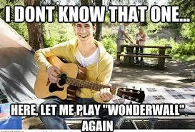 Musician Memes - 30 hilarious music memes pictures graphics photos picsmine