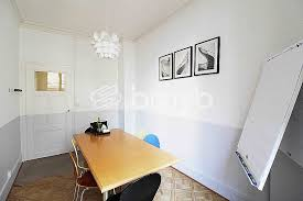 sous location bureau sous location bureau geneve fresh petit studio avec jardin louer