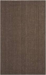 Natural Fiber Area Rugs by Rug Nf447d Natural Fiber Area Rugs By Safavieh