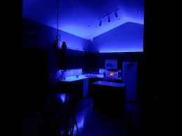 Kitchen Led Lighting Ideas by Best Led Under Cabinet Lighting How The Pros Cut Costs On