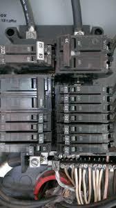 wiring diagrams square d sub panel 30 amp sub panel box 100 amp