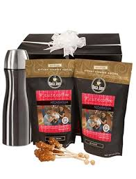 coffee gift baskets shop gourmet coffee gifts at bocajava