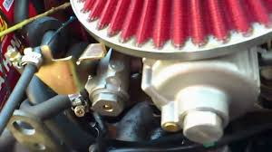 mitsubishi colt mirage 1981 02 july 2012 09 08 14 am youtube