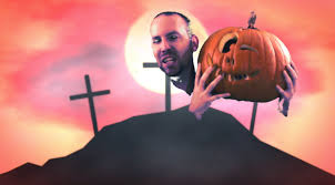 christians u0026 halloween an origin story youtube