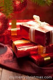 theme gifts themed christmas gift giving my merry christmas