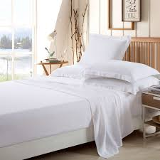 Linen Bed Covers - duvet covers best supplier for home textiles bed linens towels