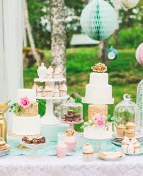 bridal shower planner bridal shower planner nyc ny nj for the to be